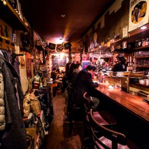 Kalahana Beer Bar/ カラハナ