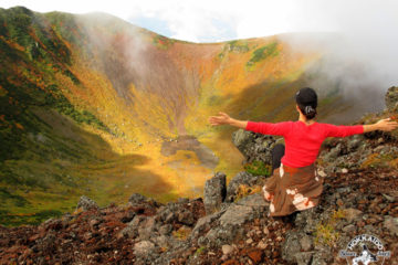 Permalink to:Hokkaido Nature Tours