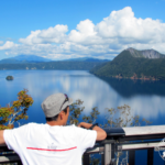 Lake Mashu: See the most stunning landscapes from around Hokkaido