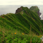 Shakotan Peninsula: Come explore the hidden sides of Hokkaido's vast nature