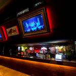 Club & Live House