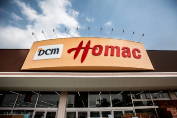 Permalink to:Homac