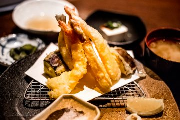 Permalink to:Marumiya Restaurant