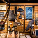 Ainu exhibition