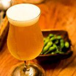 Moon and Sun beer